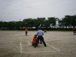 P6020036.jpg