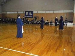 kendo1.jpgのサムネイル画像