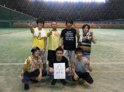 硬式テニス県体.JPG