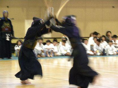 kendo2014.jpg